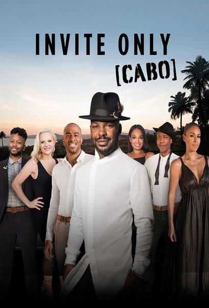 TV ratings for Invite Only Cabo in Turkey. Bravo TV series