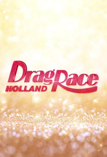 TV ratings for Drag Race Holland in Spain. Videoland TV series