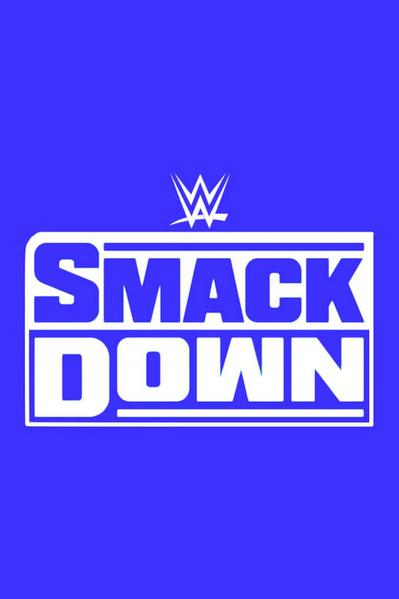 TV ratings for Wwe Smackdown in Netherlands. FOX TV series