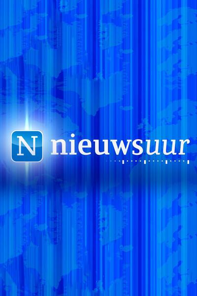 TV ratings for Nieuwsuur in the United States. NPO 2 TV series