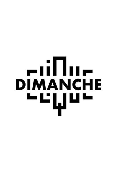 TV ratings for Clique Dimanche in France. Canal+ TV series