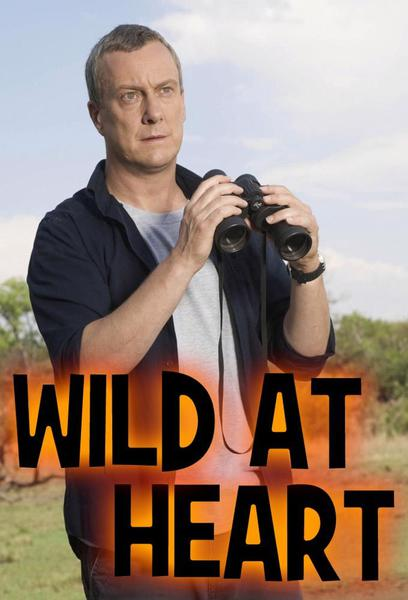 TV ratings for Wild At Heart in Colombia. ITV TV series
