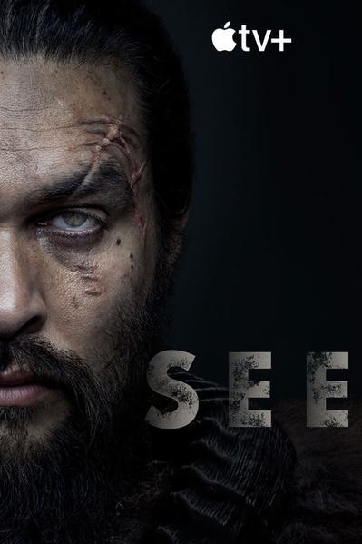 TV ratings for See in Spain. Apple TV+ TV series