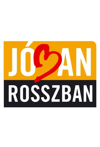 TV ratings for Jóban Rosszban in Mexico. TV2 Hungary TV series