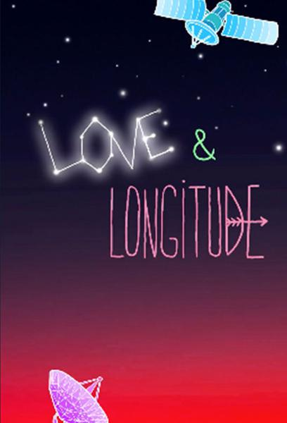 TV ratings for Love & Longitude in the United Kingdom. Facebook Watch TV series