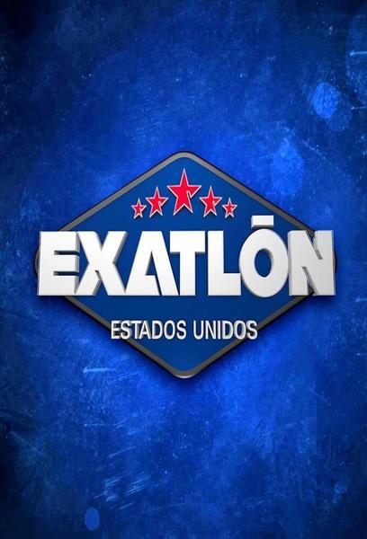 TV ratings for Exatlón Estados Unidos in France. Telemundo TV series