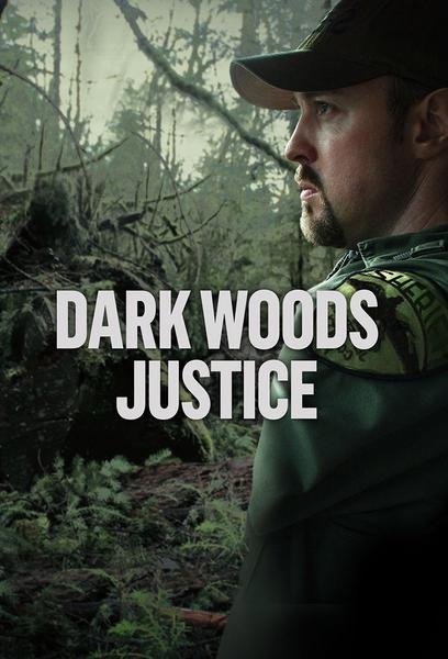 TV ratings for Dark Woods Justice in the United States. Discovery Channel TV series