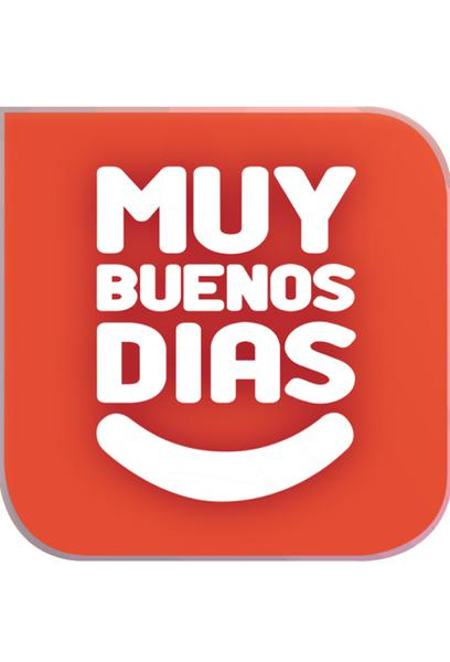 TV ratings for Muy Buenos Días in Spain. RCN Televisión TV series
