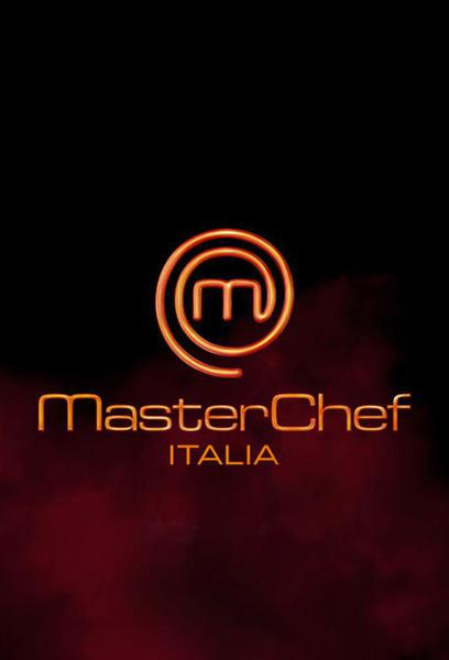 TV ratings for MasterChef (IT) in Italy. Sky Uno TV series