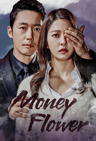 TV ratings for Money Flower (돈꽃) in the United States. MBC TV series
