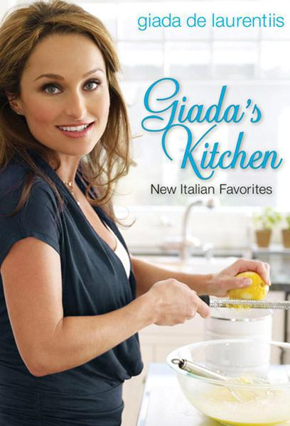 TV ratings for Giada At Home in the United States. Food Network TV series