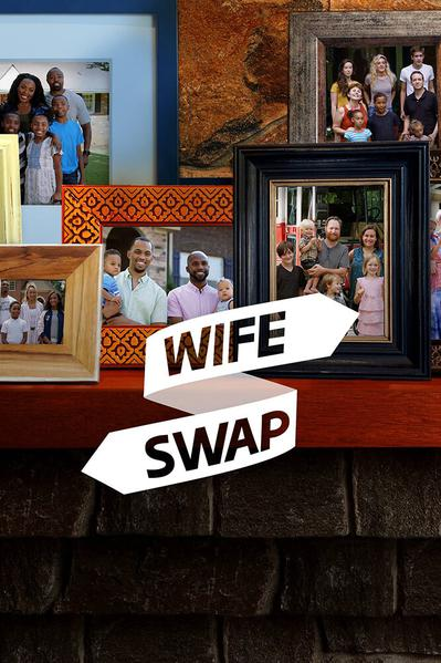 TV ratings for Wife Swap (NZ) in Brazil. TVNZ TV series
