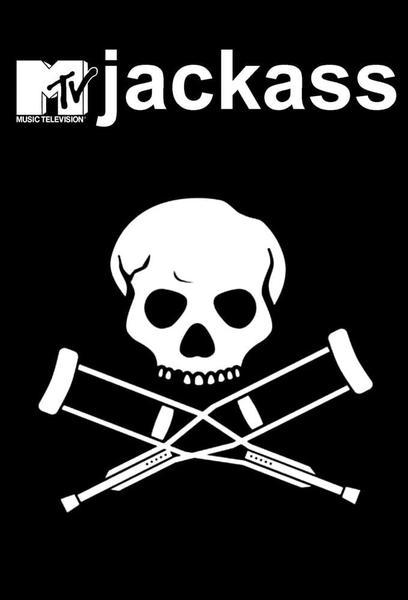 TV ratings for Jackass in Norway. MTV TV series