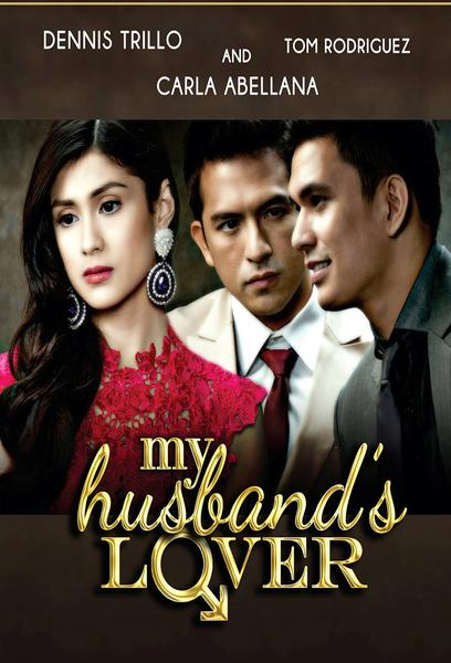 TV ratings for My Husband's Lover in the United States. GMA TV series