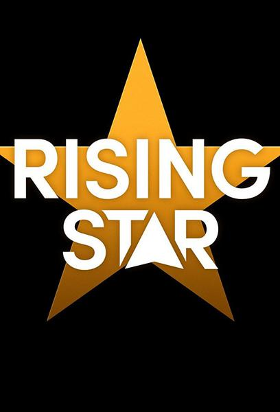 TV ratings for Rising Star in Mexico. ABC TV series