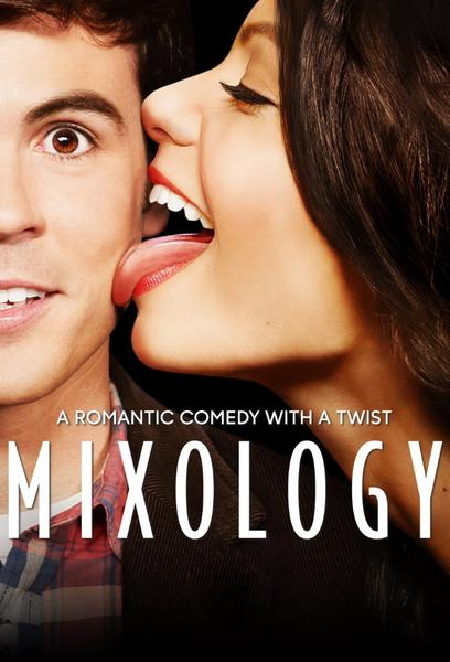 TV ratings for Mixology in the United States. ABC TV series