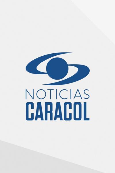 TV ratings for Noticias Caracol in Colombia. Caracol Televisión TV series