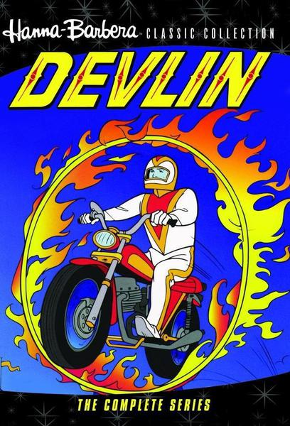 TV ratings for Devlin in the United States. ABC TV series