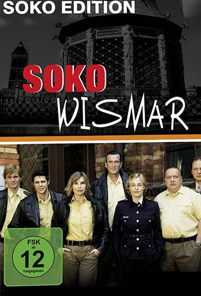 TV ratings for Soko Wismar in Netherlands. ZDF TV series