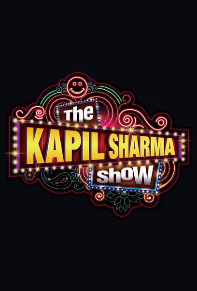 TV ratings for The Kapil Sharma Show in New Zealand. Sony Pictures Networks TV series