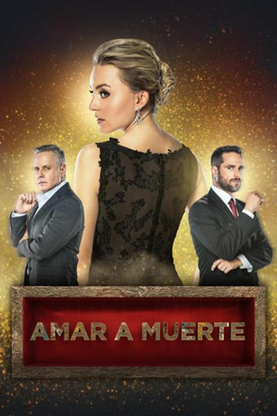TV ratings for Amar A Muerte in France. Univision TV series