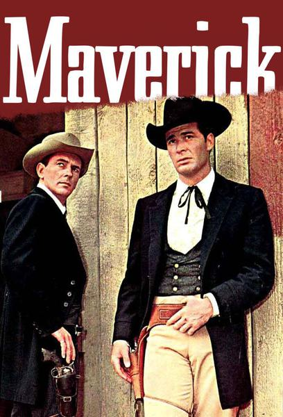 TV ratings for Maverick in France. ABC TV series