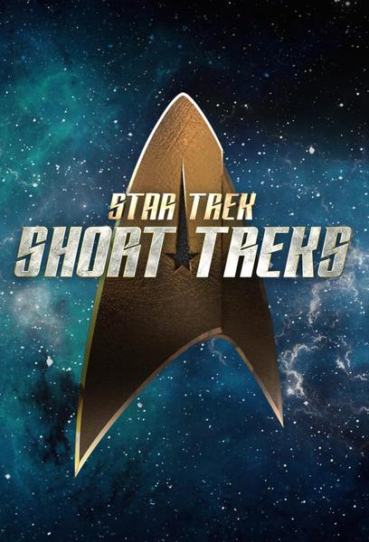 TV ratings for Star Trek: Short Treks in Denmark. CBS All Access TV series