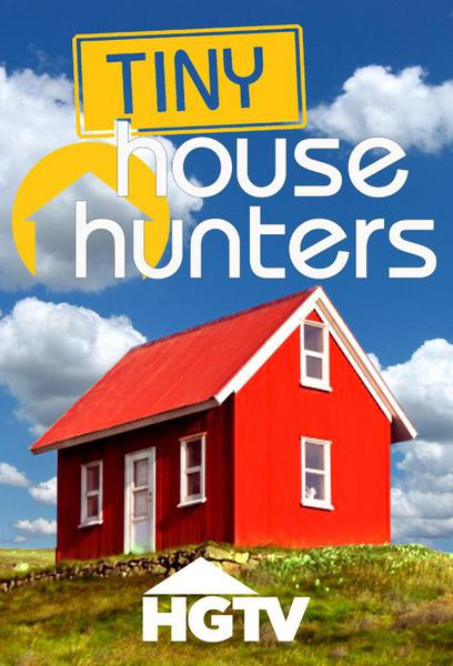TV ratings for Tiny House Hunters in the United States. HGTV TV series