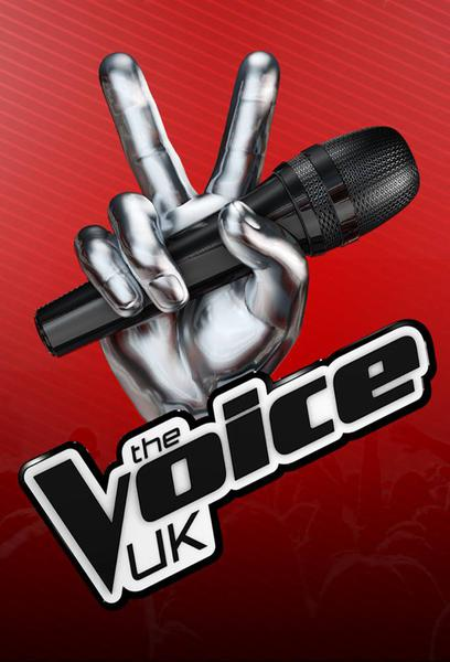 TV ratings for The Voice (GB) in the United Kingdom. BBC One TV series
