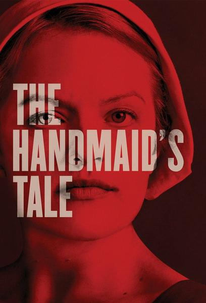 TV ratings for The Handmaid's Tale in the United States. Hulu TV series