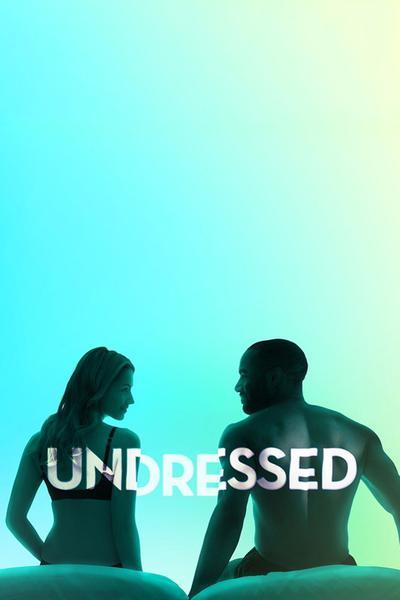TV ratings for Undressed (AU) in Spain. SBS One TV series