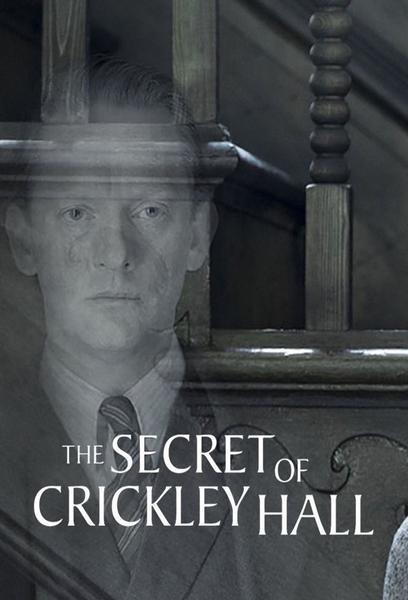 TV ratings for The Secret Of Crickley Hall in Australia. BBC One TV series