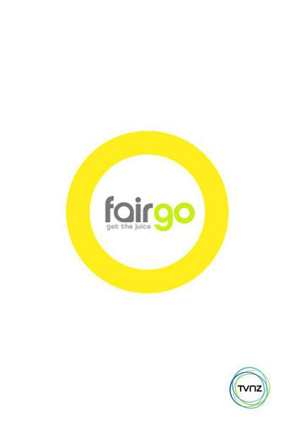 TV ratings for Fair Go in South Africa. TVNZ TV series