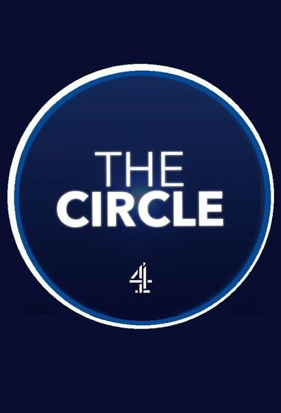 TV ratings for The Circle in the United Kingdom. Channel 4 TV series