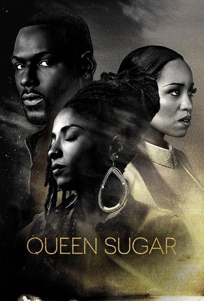 TV ratings for Queen Sugar in the United States. OWN TV series