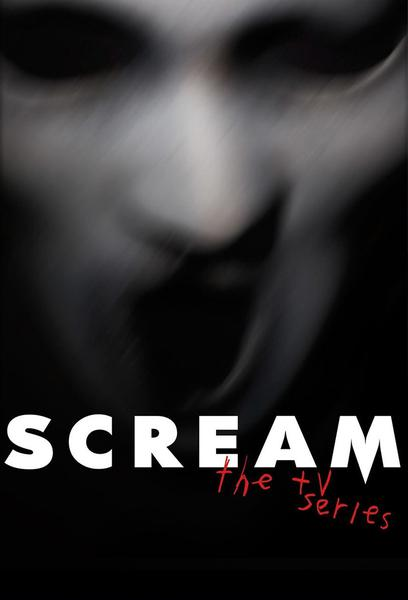TV ratings for Scream in Germany. MTV TV series