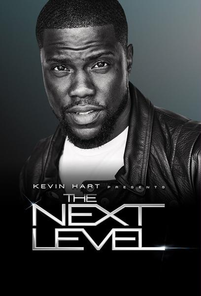 TV ratings for Kevin Hart Presents: The Next Level in the United States. Comedy Central TV series