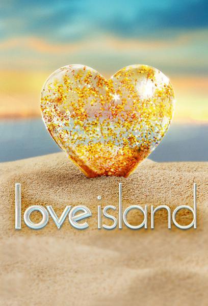 TV ratings for Love Island UK in Germany. ITV 2 TV series