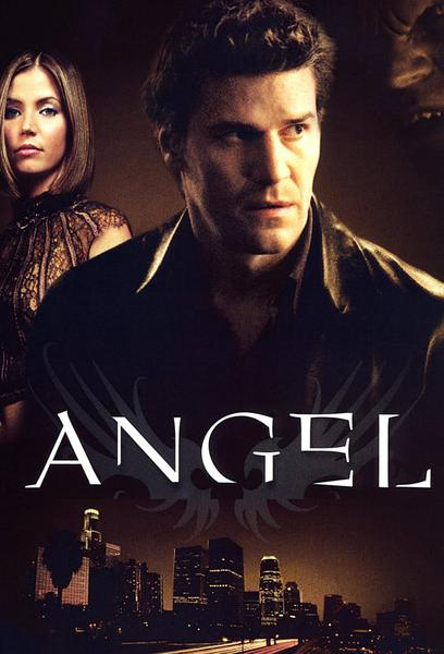 TV ratings for Angel in the United States. The WB TV series