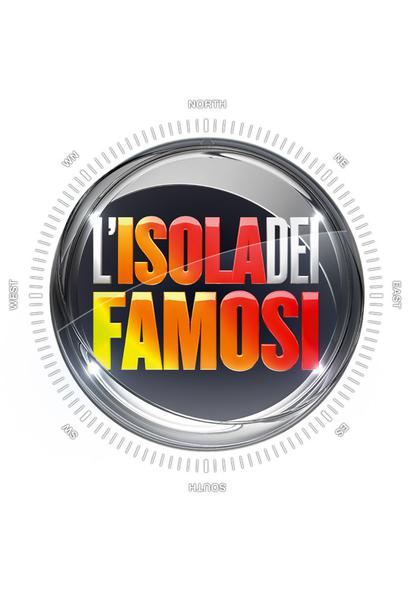 TV ratings for L'isola Dei Famosi in Italy. Canale 5 TV series