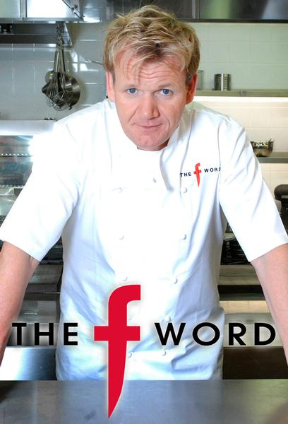 TV ratings for The F Word With Gordon Ramsay in Mexico. FOX TV series