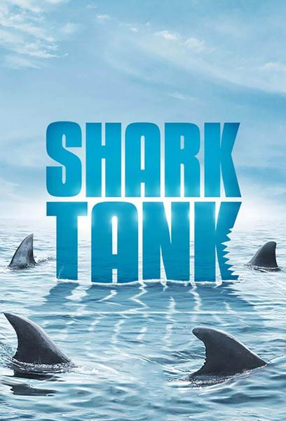 TV ratings for Shark Tank in Italy. ABC TV series