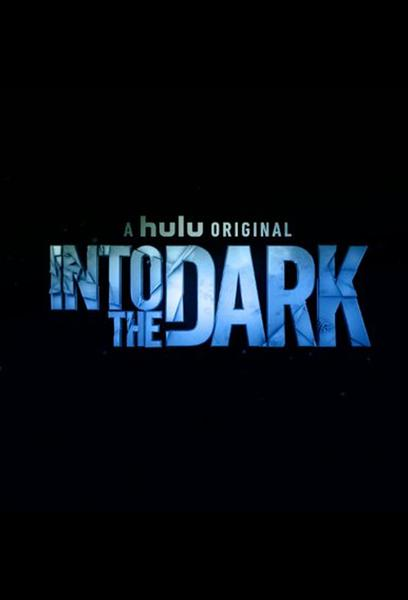 TV ratings for Into The Dark in India. Hulu TV series